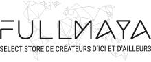 FullMaya | Le Magazine
